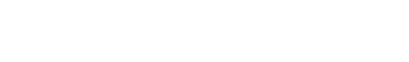 NetApp Innovation 2019|データ、新たな推進力